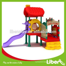 hot sale 2015 new children play outdoor games playgroud equipment